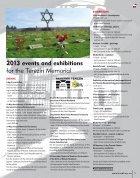 Travel EYE December 2012 - Seite 7