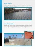 hasekin katalog - Page 3