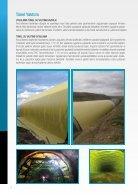 hasekin katalog - Page 5