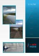 hasekin katalog - Page 6