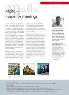 Meetings in Malta - Page 5