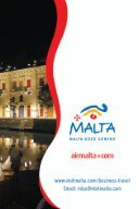 Meet in Malta Directory - Page 5