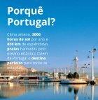 Portugal Itinerários - Page 2