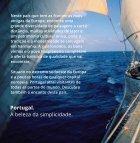 Portugal Itinerários - Page 4