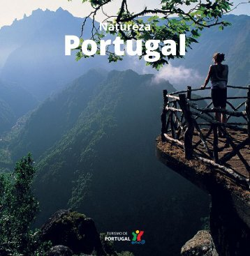 Portugal Natureza