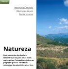 Portugal Natureza - Page 2