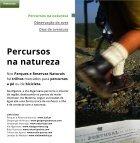 Portugal Natureza - Page 4