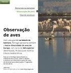 Portugal Natureza - Page 6