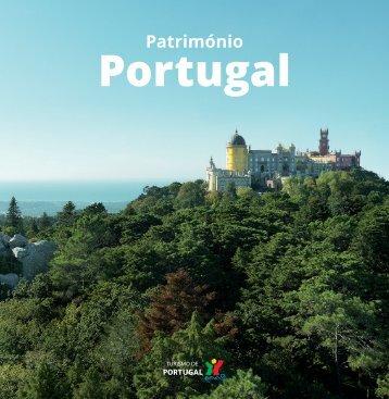Portugal Património