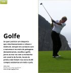 Portugal Golfe - Page 2