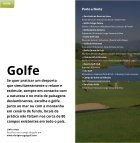 Portugal Golfe - Page 4