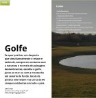 Portugal Golfe - Page 6
