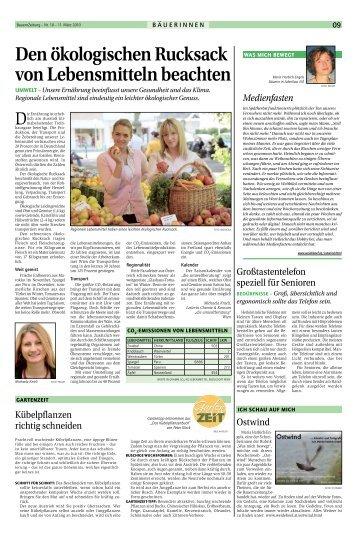 Informationsabend mit Bauphysiker Prof. Wolfgang Feist, Experten ...