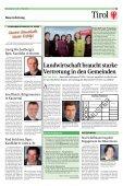 Informationsabend mit Bauphysiker Prof. Wolfgang Feist, Experten ... - Page 2