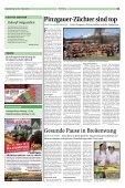 Informationsabend mit Bauphysiker Prof. Wolfgang Feist, Experten ... - Page 4