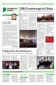 Informationsabend mit Bauphysiker Prof. Wolfgang Feist, Experten ... - Page 5