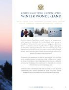 Winter Wonderland - Page 3