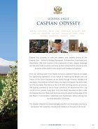 Caspian Odyssey - Page 3