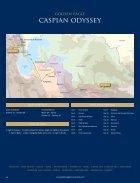 Caspian Odyssey - Page 4