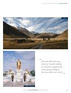 Caspian Odyssey - Page 5