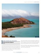 Caspian Odyssey - Page 7