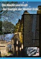 Das Tor - Seite 4