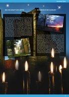Das Tor - Seite 5