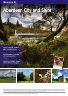 Explore: Aberdeen City and Shire - Page 2