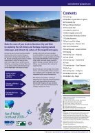 Explore: Aberdeen City and Shire - Page 3