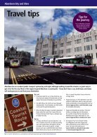 Explore: Aberdeen City and Shire - Page 4