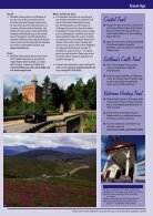 Explore: Aberdeen City and Shire - Page 5