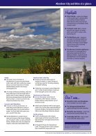 Explore: Aberdeen City and Shire - Page 7