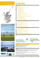 Ayrshire & The Isle of Arran - Page 3