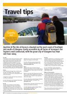 Ayrshire & The Isle of Arran - Page 4