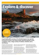 Ayrshire & The Isle of Arran - Page 6
