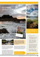 Ayrshire & The Isle of Arran - Page 7