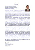 Universitätsklinikum Münster - Seite 3