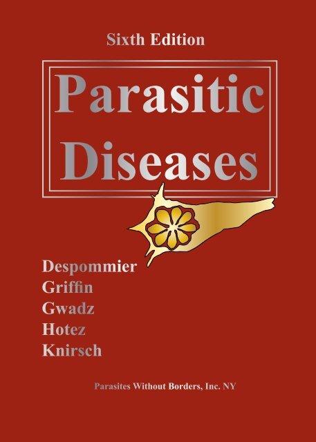 Dr. prostatitis mattioli y etiqueta láser verde