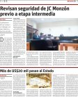 SIGLO.21 - Page 5