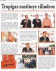SIGLO.21 - Page 7