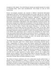 What happened to Kosovo Albanians - Page 5
