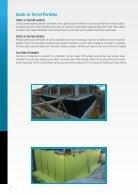 hasekin katalog - Page 7