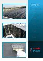 Firma Katalog - Page 4