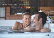Katalog 2016 Aquavia