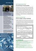alles im blick - Die Landwirtschaftliche Sozialversicherung - Seite 2