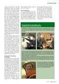 alles im blick - Die Landwirtschaftliche Sozialversicherung - Seite 7