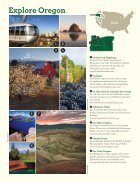 Travel Oregon Visitor Guide - Page 3