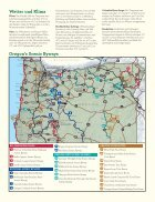 Travel Oregon Visitor Guide - Page 4