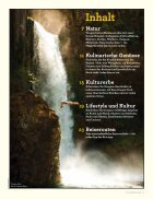 Travel Oregon Visitor Guide - Page 5