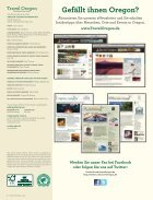 Travel Oregon Visitor Guide - Page 6
